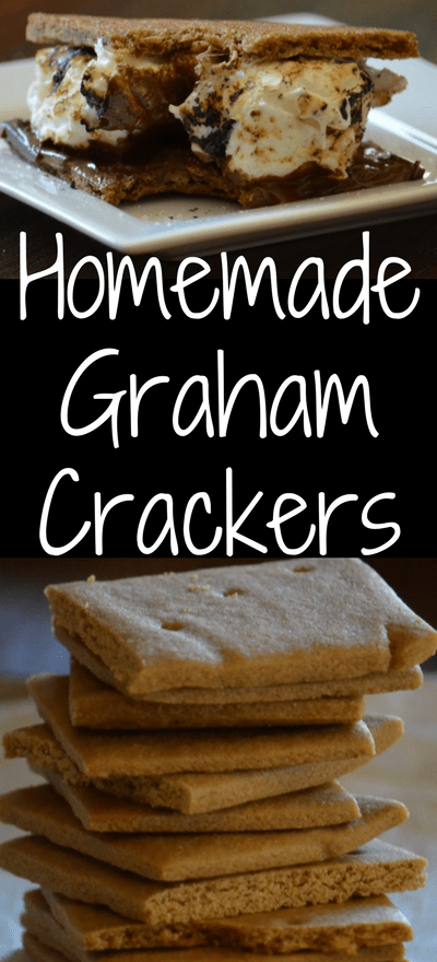 Homemade Graham Crackers – Fitnez Feed #homemadegrahamcrackercrust Homemade Graham Crackers – Fitnez Feed #homemadegrahamcrackercrust