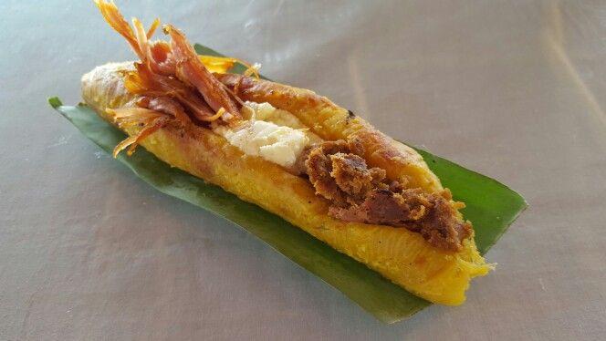 Pizza selvatica #Tarapoto #PeruvianFood #Peru #Food #Comida #Selva #Pizza #LagunaAzul
