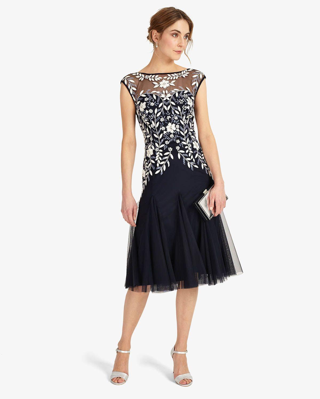 Ursula Tulle Dress In 2019 Wedding Tulle Dress Dresses Phase