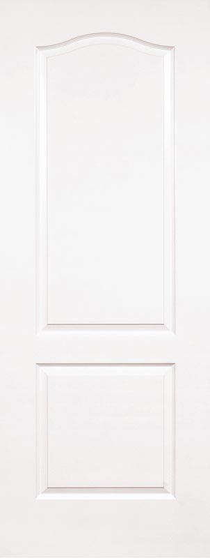 Princeton   Smooth | Reeb Interior Doors   Standard | Pinterest | Doors,  Door Molding And Smooth