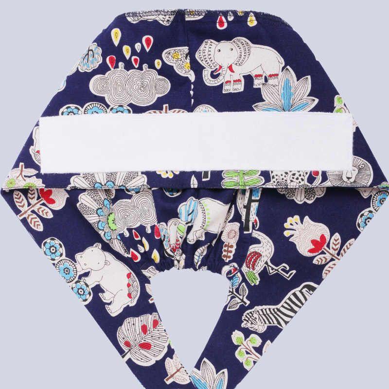 Pixie Scrub Cap Sewing Pattern Surgical Hat Women And Men 100 Cotton Printable Simplicity Nurse Work Scrub Hat Patterns Hat Patterns To Sew Scrub Caps Pattern