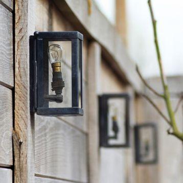 Outdoor Lighting Manufacturer Authentage lighting manufacturer buitenarmaturen outdoor authentage lighting manufacturer workwithnaturefo