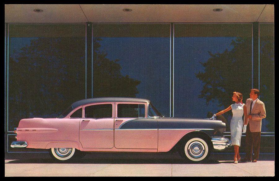http://www.sheaff-ephemera.com/list/auto-sales-brochures/1956 ...