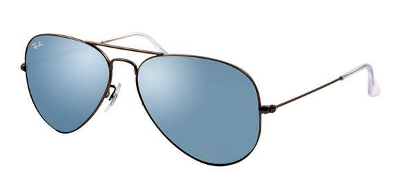 Ray Ban Aviator RB3025 029 30 Si te gustan estas Gafas de Sol puedes  comprarlas en www.tuopticaonline.es d0afcd05b3