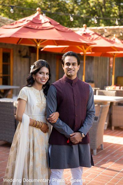 Indian wedding fashion ideas http://www.maharaniweddings.com/gallery/photo/100186 @vijayrakhra