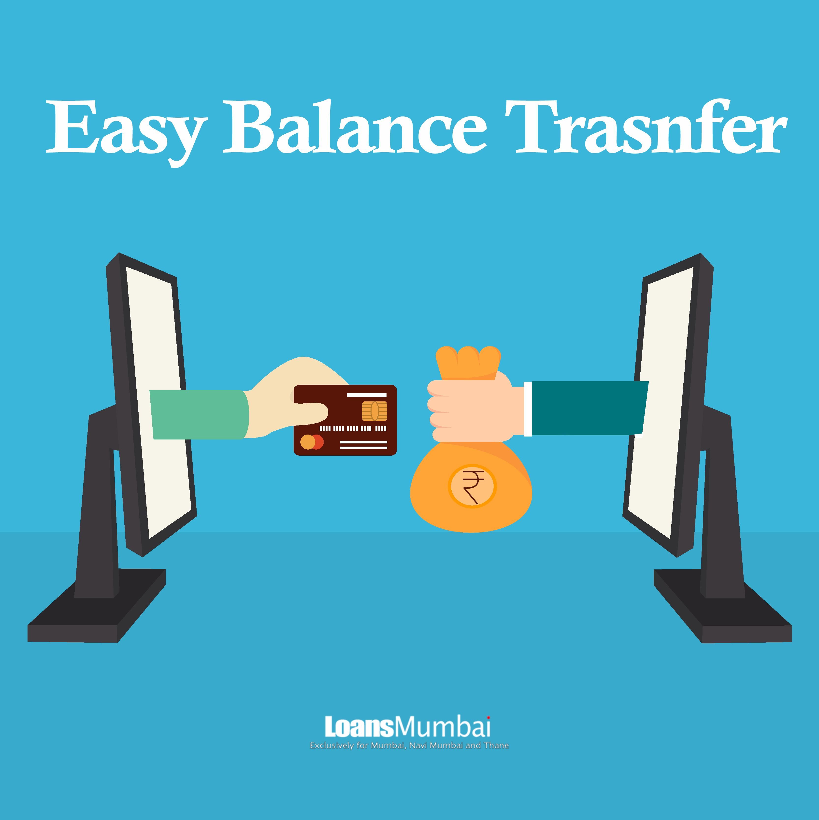 Balance Transfer Home Personal Business Mortgage Loan Top Up Balance Transfer Mortgage Loan Originator Mortgage Loans