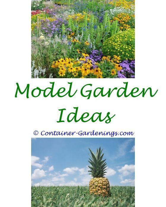 8+ Marvelous Garden Design Kerry Ideas | Backyard garden ...