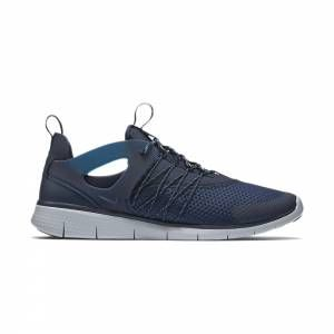 Chaussures De Sport Blazer Laag Bas Le Nike Marine 4iOEtgo7