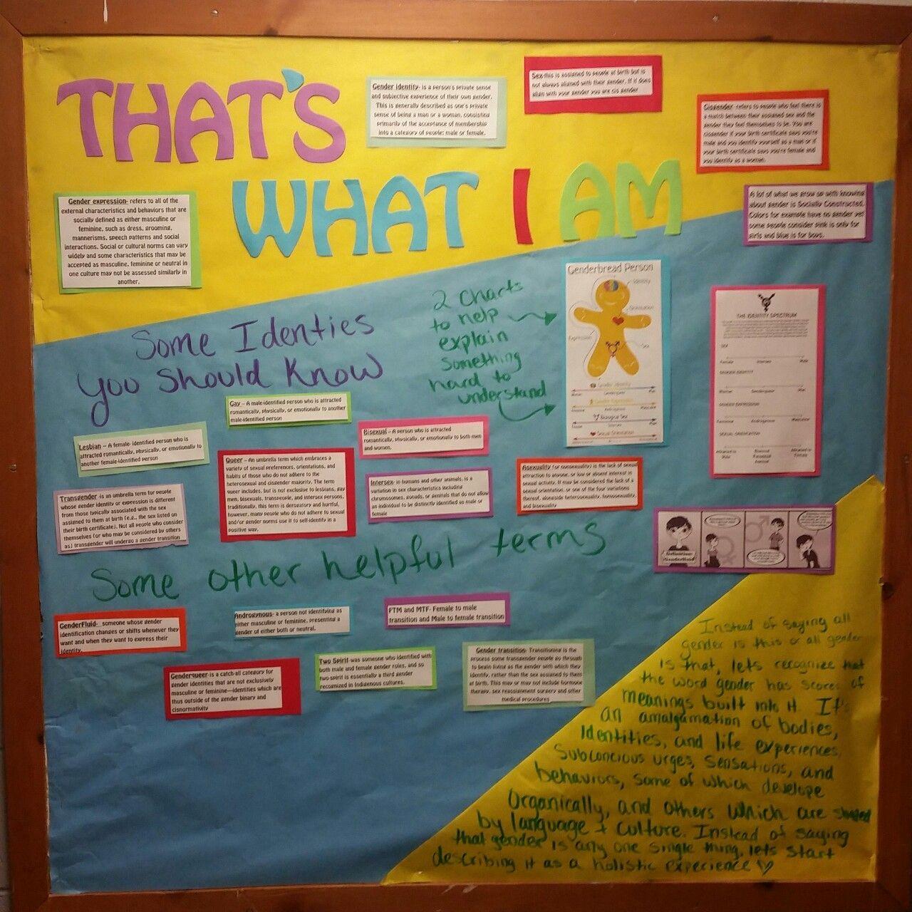 The Retired Ra Ra Bulletin Boards Bulletin Boards Ra Ideas