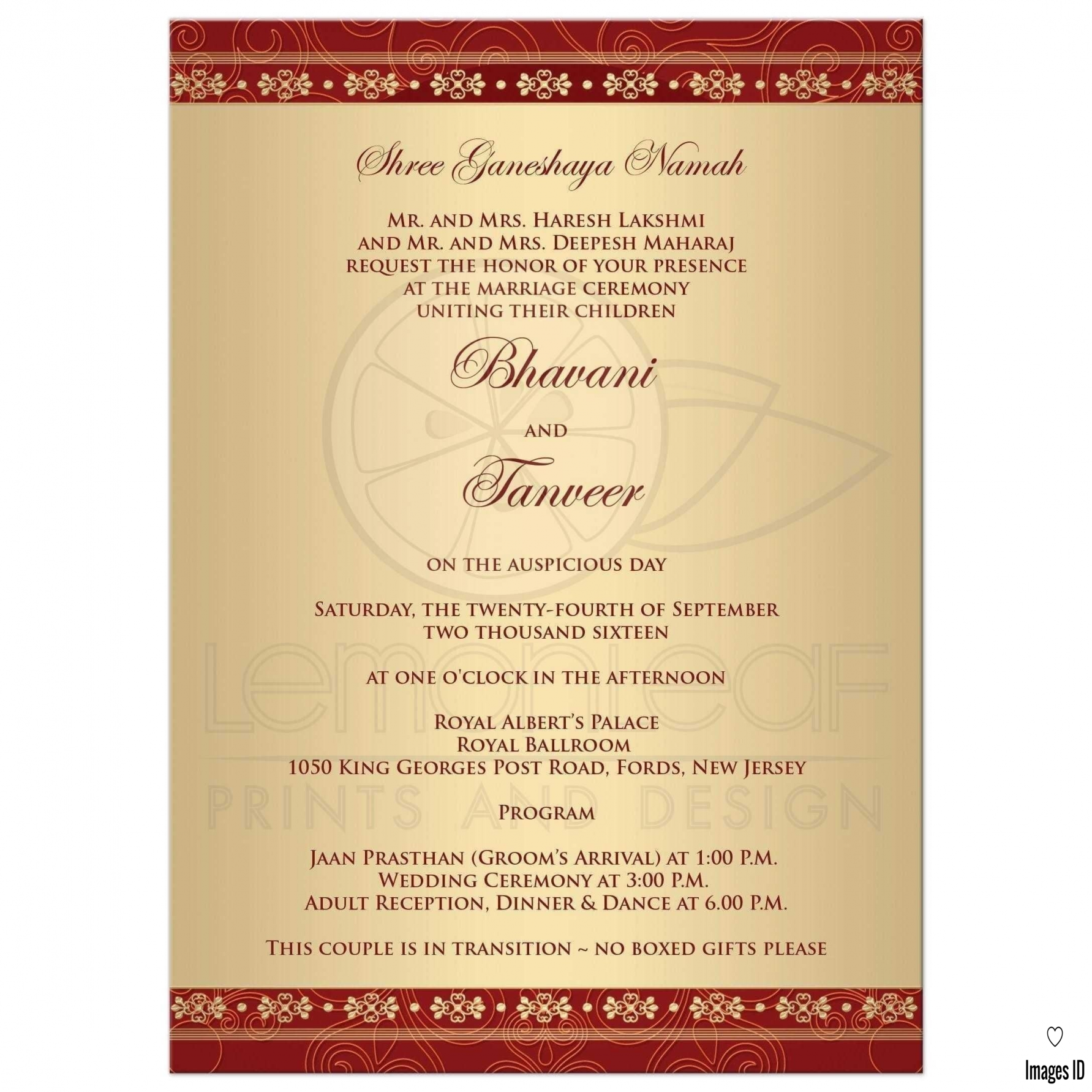 Pin On Invitation