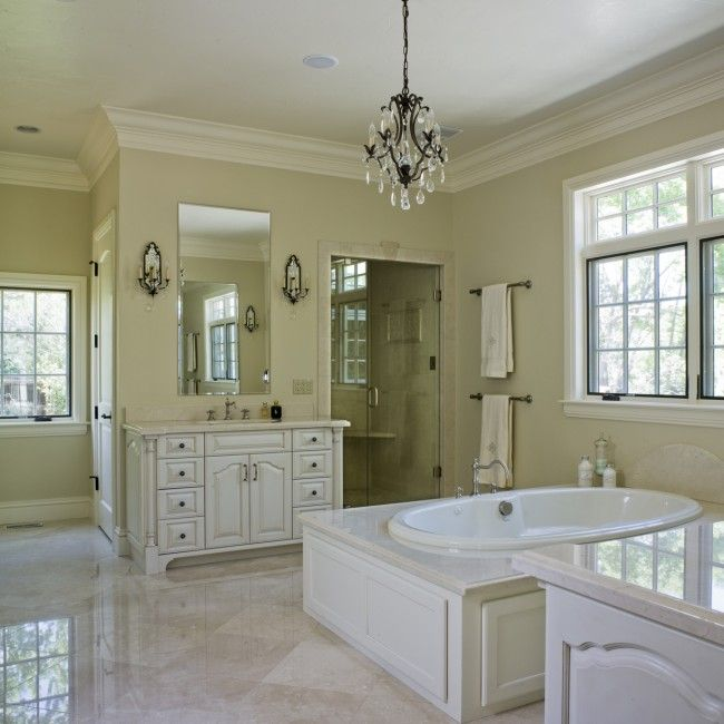 Master Bathroom Littleton Colorado New Construction Master Bathroom Design Wooden Bathroom Vanity