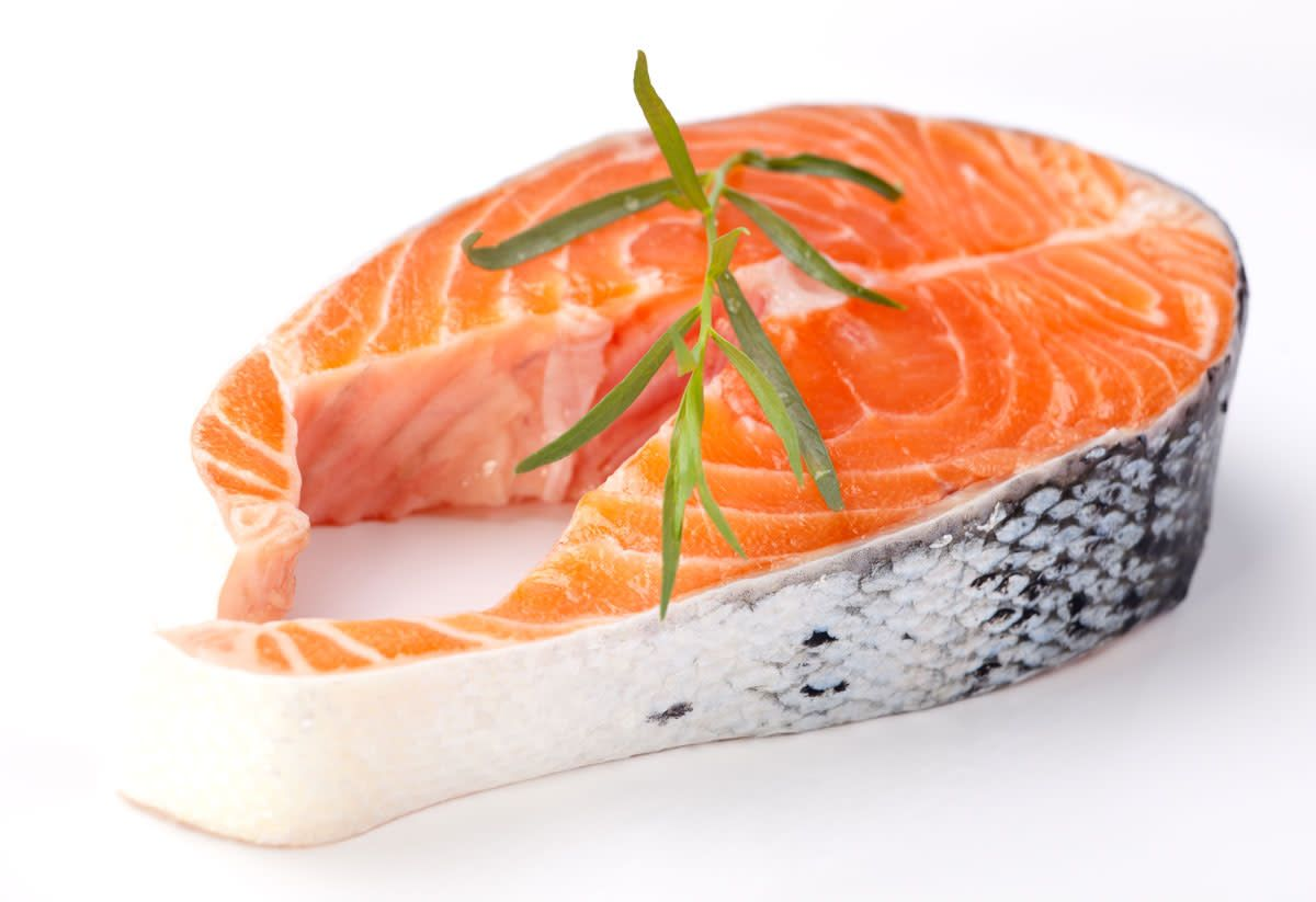 7 foods for migraine sufferers foods for migraines food