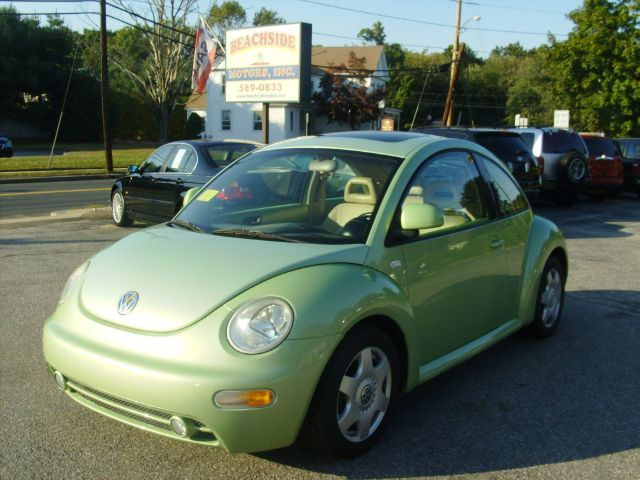 Used Cars Ludlow Ma Inventory Beachside Motors Inc Vw New Beetle New Beetle Volkswagen New Beetle