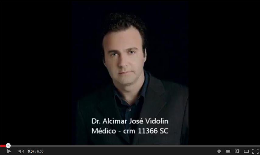 Confira novamente: adicionado um segundo vídeo narrado pelo próprio Dr. Alcimar Vidolin explicando os detalhes do acidente, das cirurgias e da anestesia auto-hipnótica utilizada no procedimento! ;)  http://www.samejspenser.com.br/2015/01/cirurgia-hipnoanalgesia.html #hipnoanalgesia #AutoHipnose #hipnotismo #Esdaile #médico #hipnose #cirurgia #anestesia #analgesia #AnalgesiaHipnótica #DrAlcimarVidolin #ortopedia