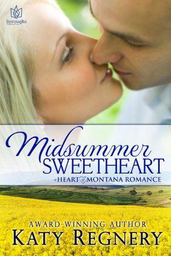 Midsummer Sweetheart (Heart of Montana), http://www.amazon.it/dp/B00ID0Y8OI/ref=cm_sw_r_pi_awd_eriatb1SC4HK1
