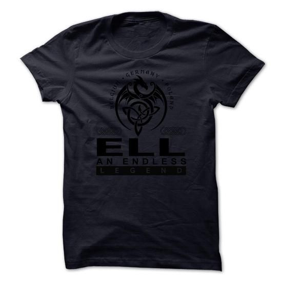 ELL 8011 - #raglan tee #grey sweatshirt. LOWEST PRICE => https://www.sunfrog.com/Names/ELL-8011.html?68278