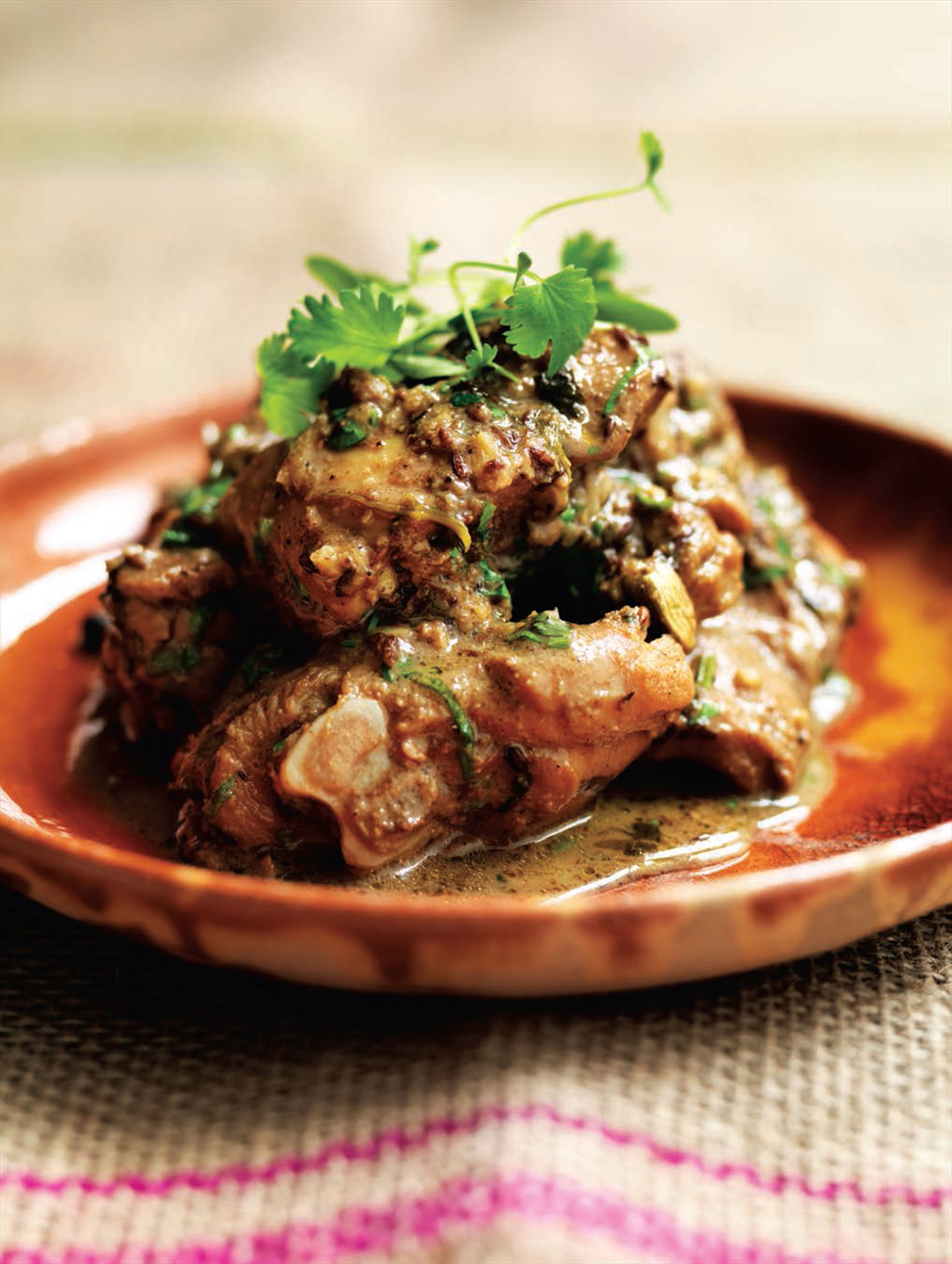 Jeera Chicken Africa Kenya Recipe From Atul S Curries Of The World By At Quick Chicken Recipes Healthy Healthy Chicken Recipes Healthy Chicken Recipes Easy