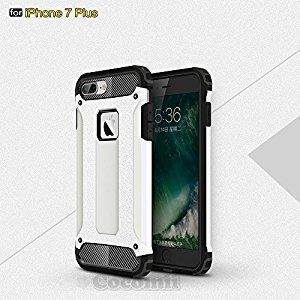 Best Iphone 7 Plus Case Cocomii Heavy Duty Commando Case New Ultra Bonic Armor Premium Dustproof Sho Iphone 7 Plus Cases Iphone 7 Plus Protective Cases