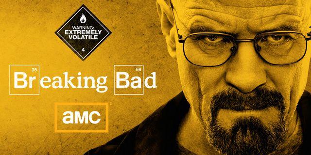Google Image Result For Http Images Tvrage Com News Breaking Bad Season 5 Gets Premiere Date Jpg Breaking Bad Breaking Bad Seasons Watch Tv Shows