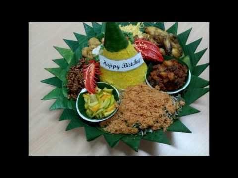 Nasi Tumpeng Mikailla 08118888516: 087781092707 Pesan Nasi Tumpeng Di Jakarta Pusat