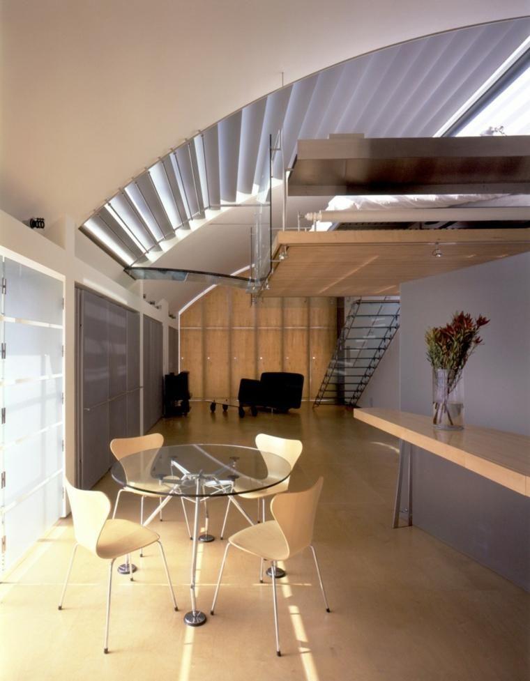 Perfect #Interior Design Haus 2018 Reformgeschoss, Originelle Und Moderne Ideen  #Dekor #Deko #