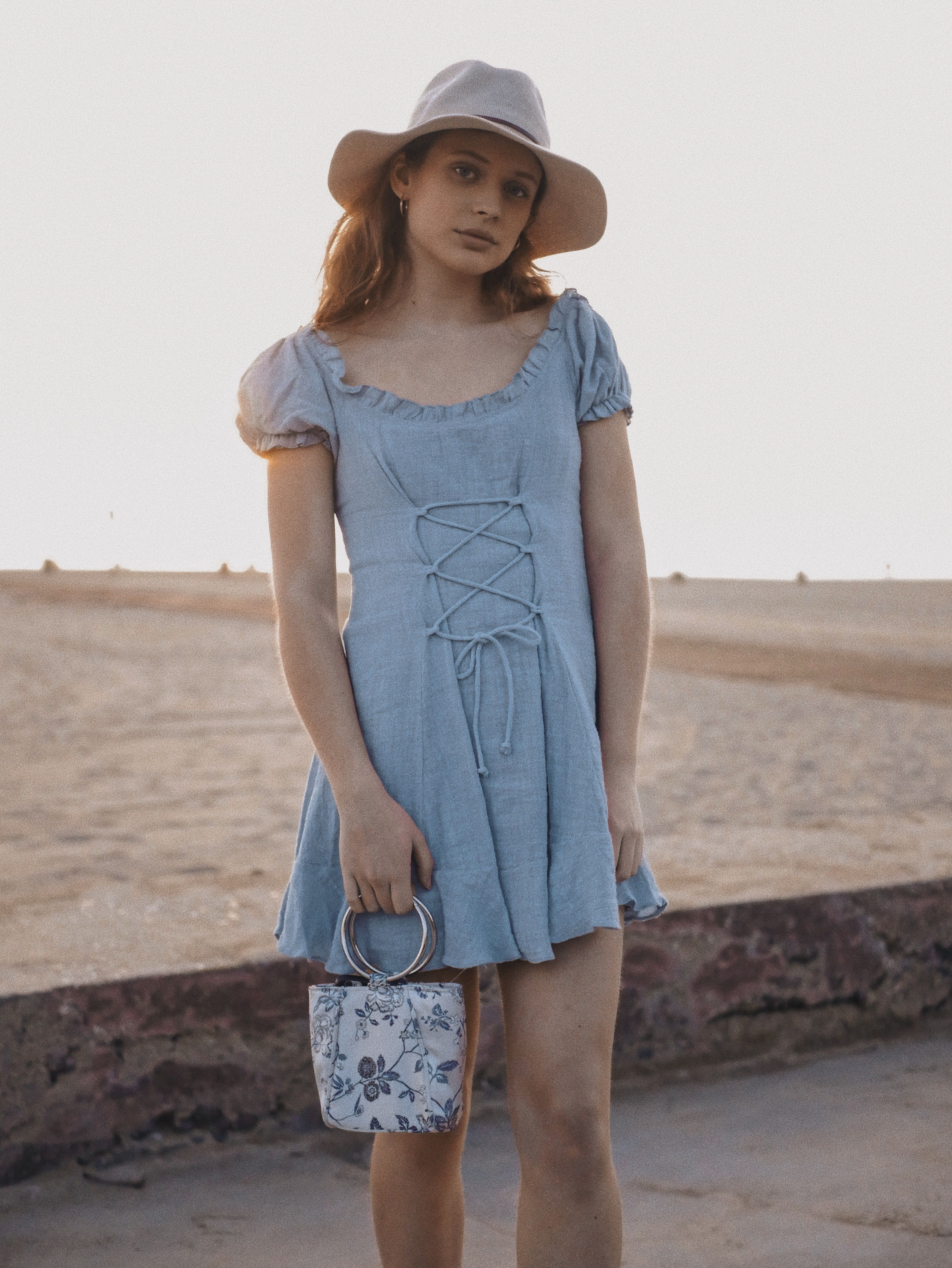 18 spring dresses to shop now for spring 2019! All of my favorite spring  2019 629cf805db7eb