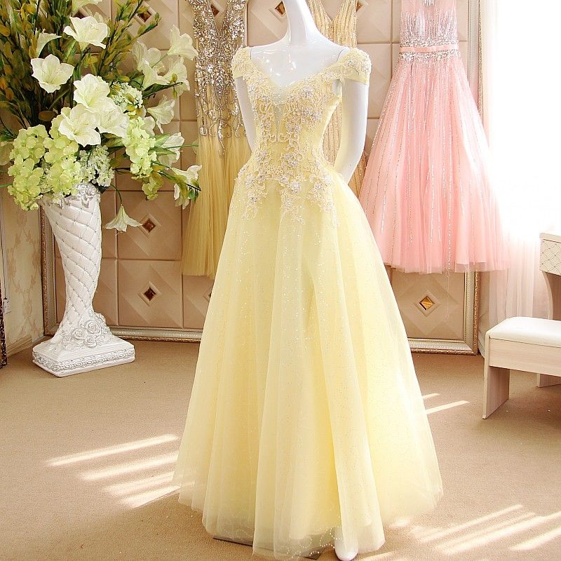 Cheap gown meaning, Buy Quality dress toga directly from China gowns ...