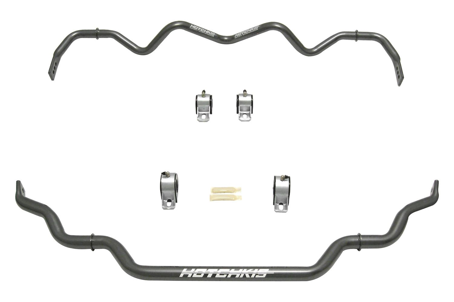 Hotchkis Sway Bars With Images