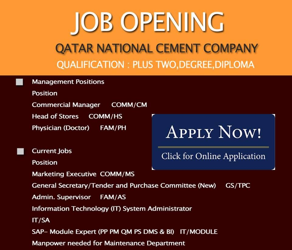 Programmer Jobs Company Job Job Opening Current Job