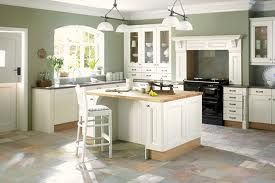 Colors Paint Kitchen Cabinets White Dark Green Wall Green Kitchen Walls Sage Green Kitchen Walls Paint For Kitchen Walls