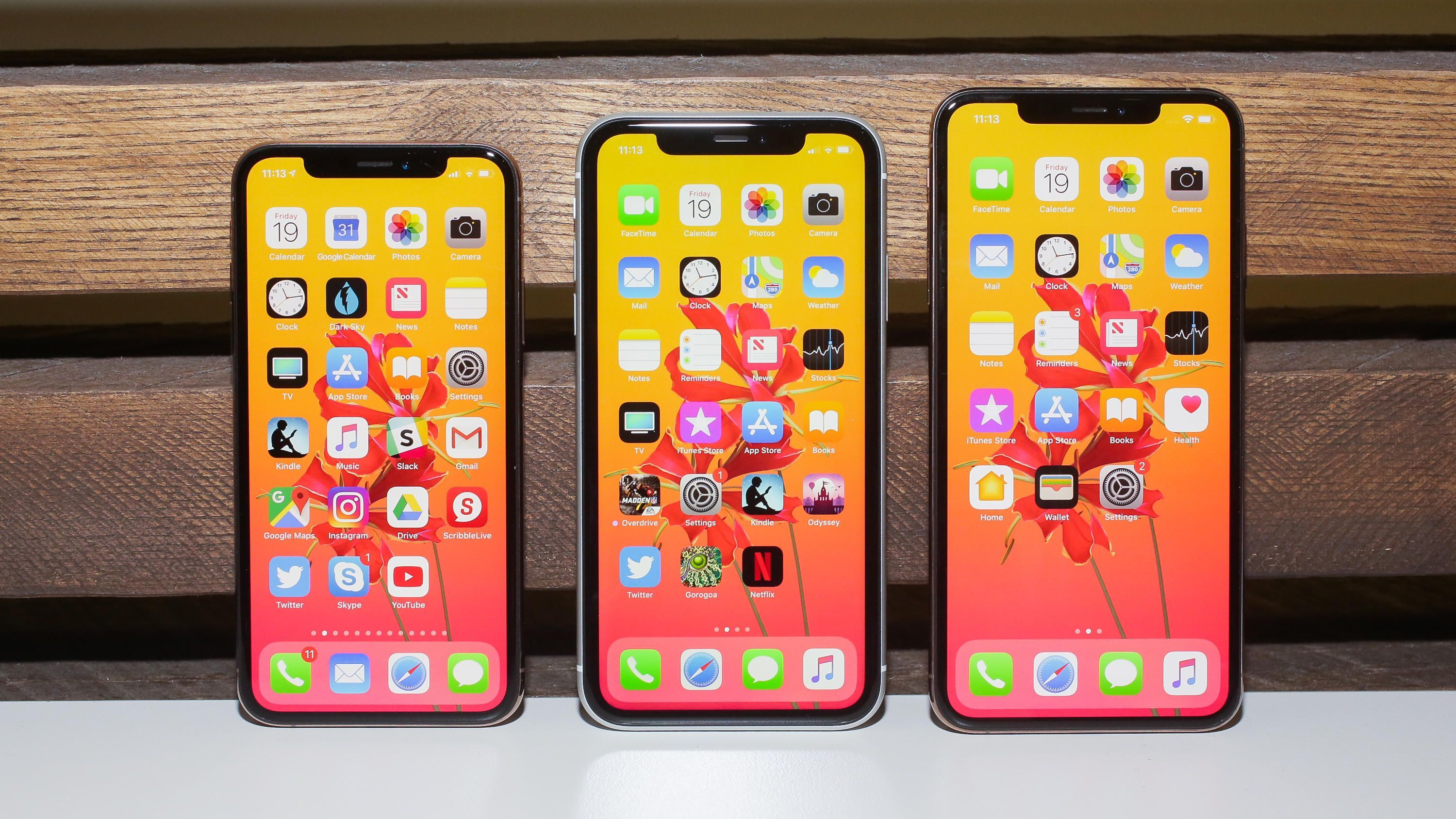 low priced 16587 e142b Apple iPhone XR | Phone | Iphone, Iphone information, Latest phones