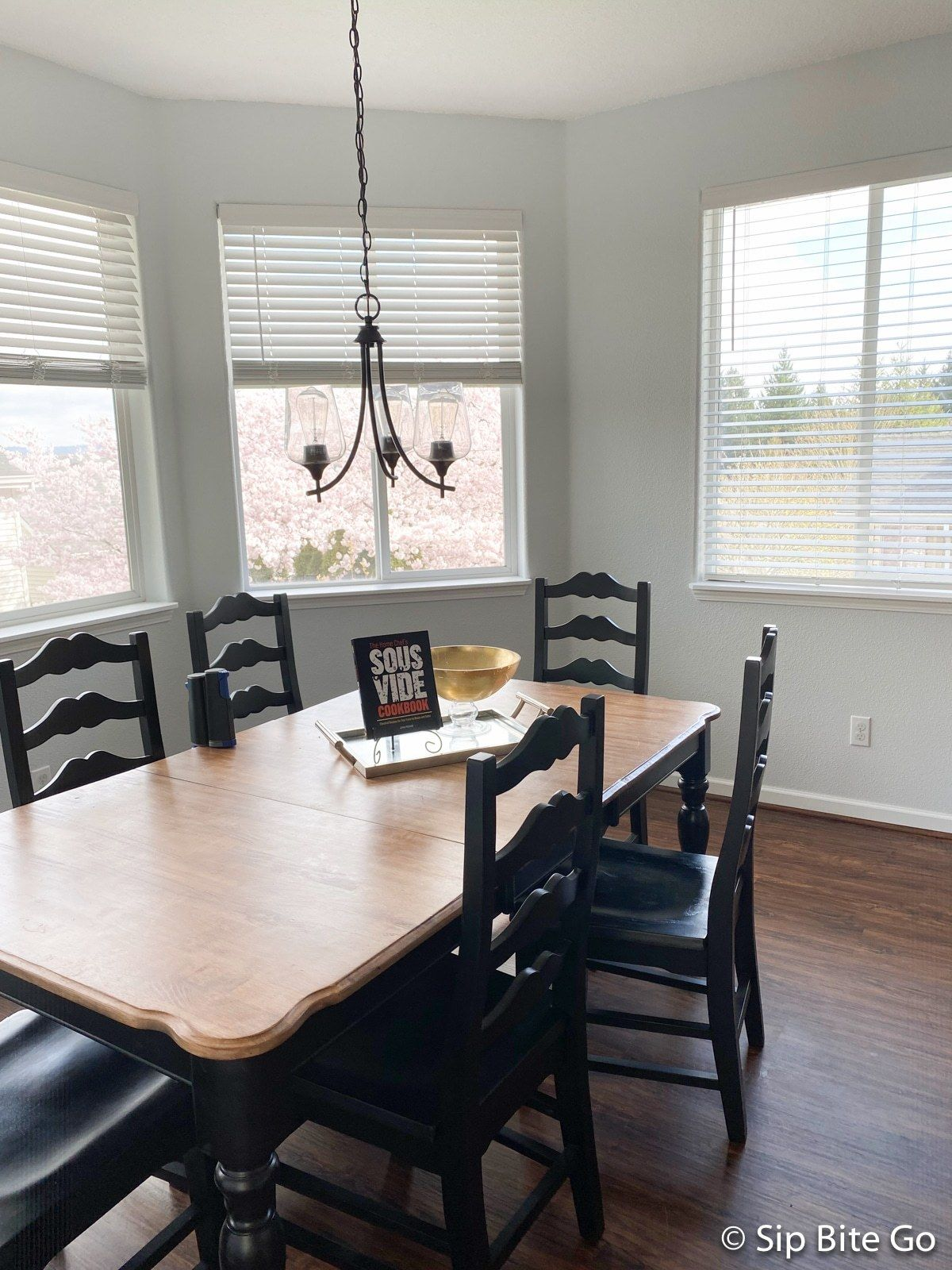 See our self installed DIY blinds made to order online. We