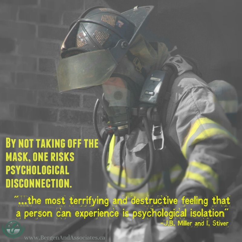 sad firefighter quotes
