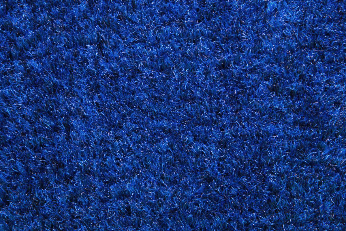 bootsteppich marine teppich auch f r auto caravan indigo. Black Bedroom Furniture Sets. Home Design Ideas