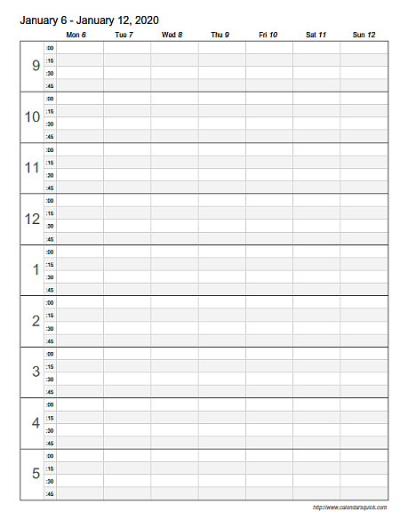 photo regarding Free Printable Appointment Calendar known as No cost+Printable+Appointment+Calendar+Templates timetable