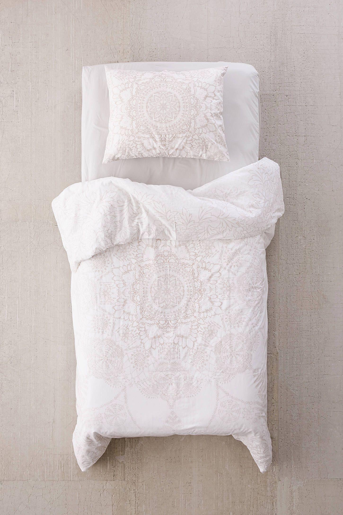 thai silk home oriental set furniture king jade duvet com kitchen medallion amazon dp cover