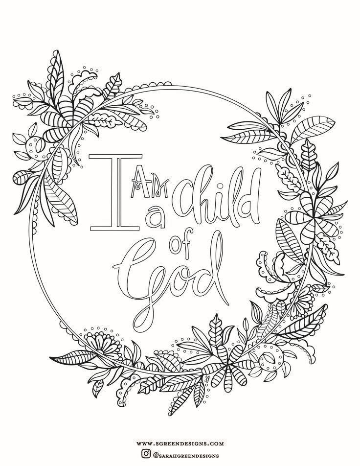 Christian Coloring Pages Check More At Https Www Donyoung08 Com Christian Coloring Pages Free Coloring Pages Christian Coloring Coloring Pages