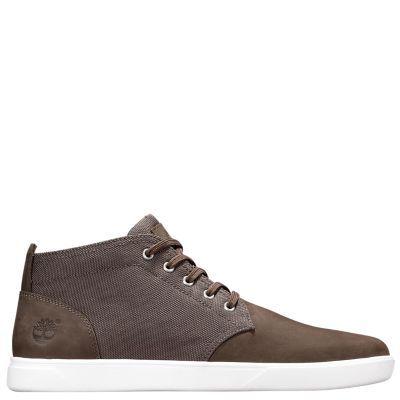 Men's Groveton Chukka Shoes | Timberland US Store