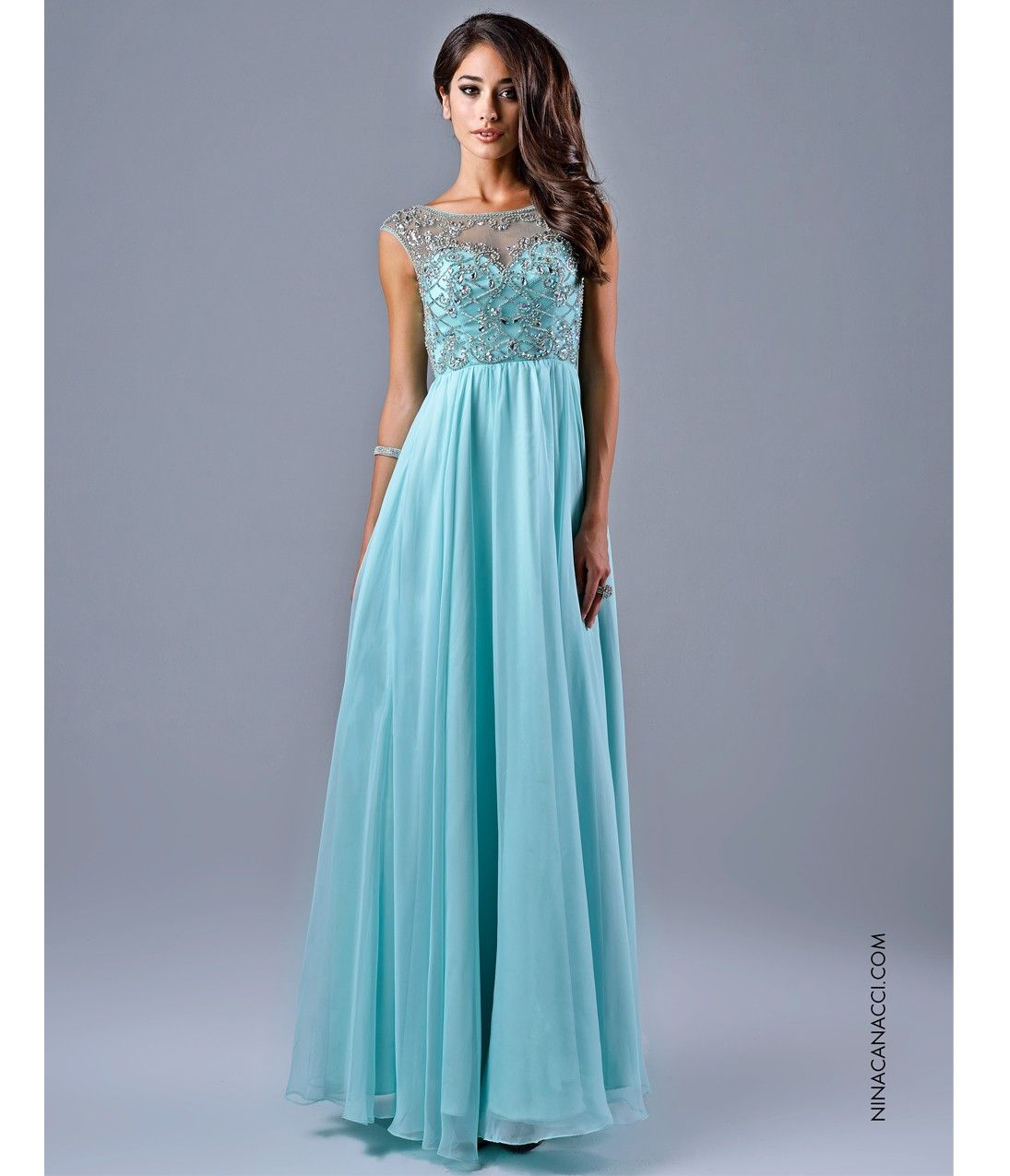 Lovely Sonique Prom Dresses Gallery - Wedding Ideas - memiocall.com