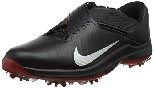 Nike Men s TW 17 Golf Shoes 96c032e5f