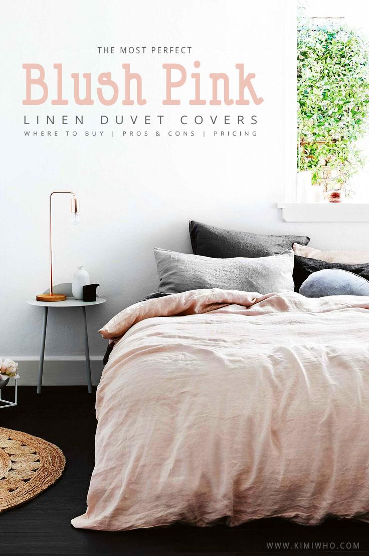 cover sequin size blush set pink new duvet king cream bedding itm adult shimmer
