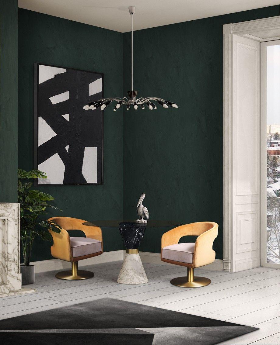Innenarchitektur wohnzimmerfarbe inspirations  wohnung  pinterest  einrichtungsideen einrichtung