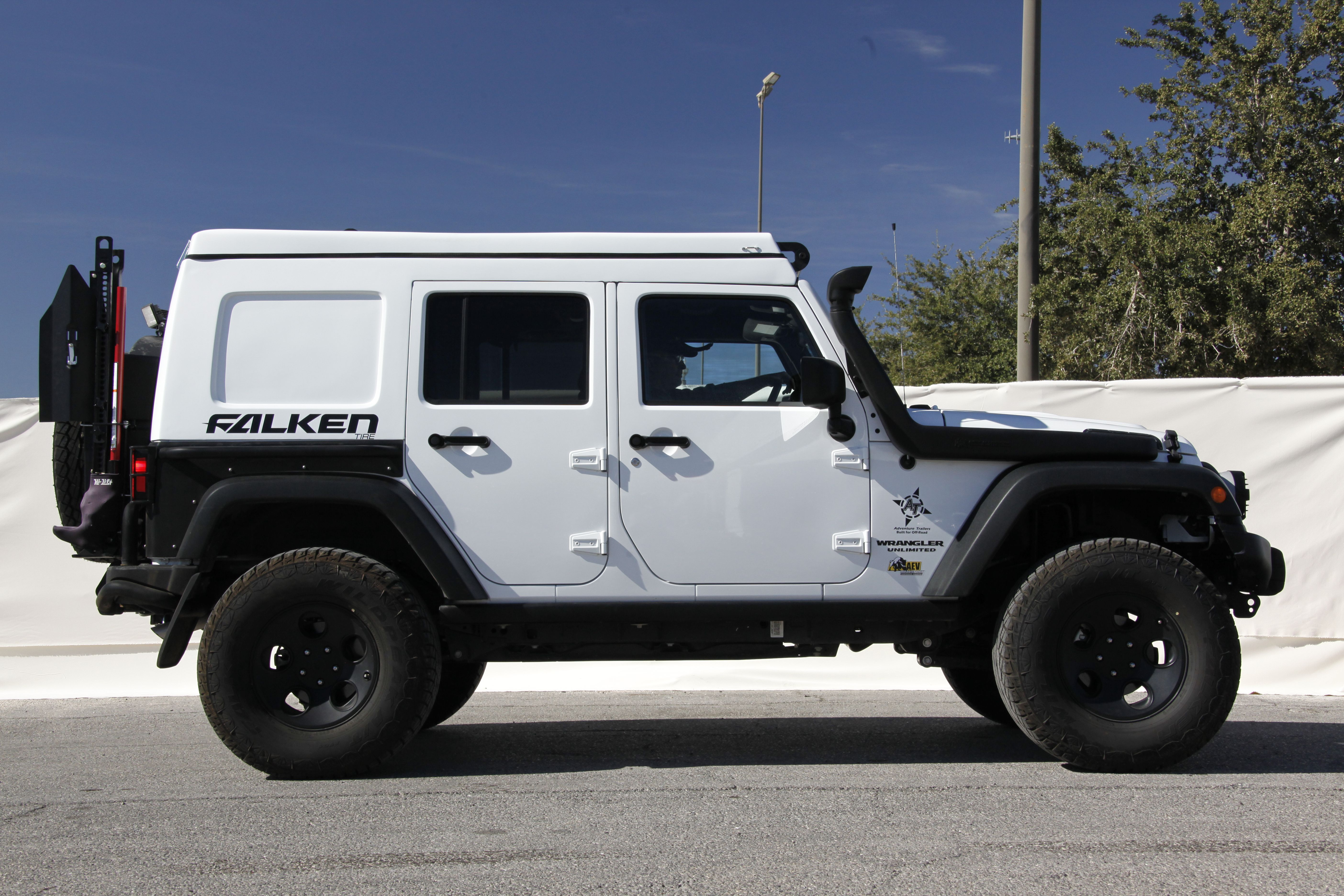 2012 american expedition jk