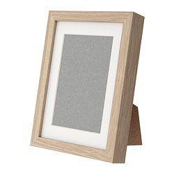 RIBBA Frame - 18x24 cm - IKEA | house_norm | Pinterest | Ikea, Ribba on black metal frame from ikea, 12x12 frame ikea, brown frame ikea, fjallsta frame ikea, 20 x 20 frame ikea, 24 x 24 frame ikea, 18x18 frame ikea, 11x17 frame ikea, 7x9 frame ikea, rib frame ikea, 20 x 28 frame ikea, virserum frame ikea, 20x28 frame ikea, 24x36 frame ikea, 13x19 frame ikea, 16x20 frame ikea, 16x16 frame ikea,