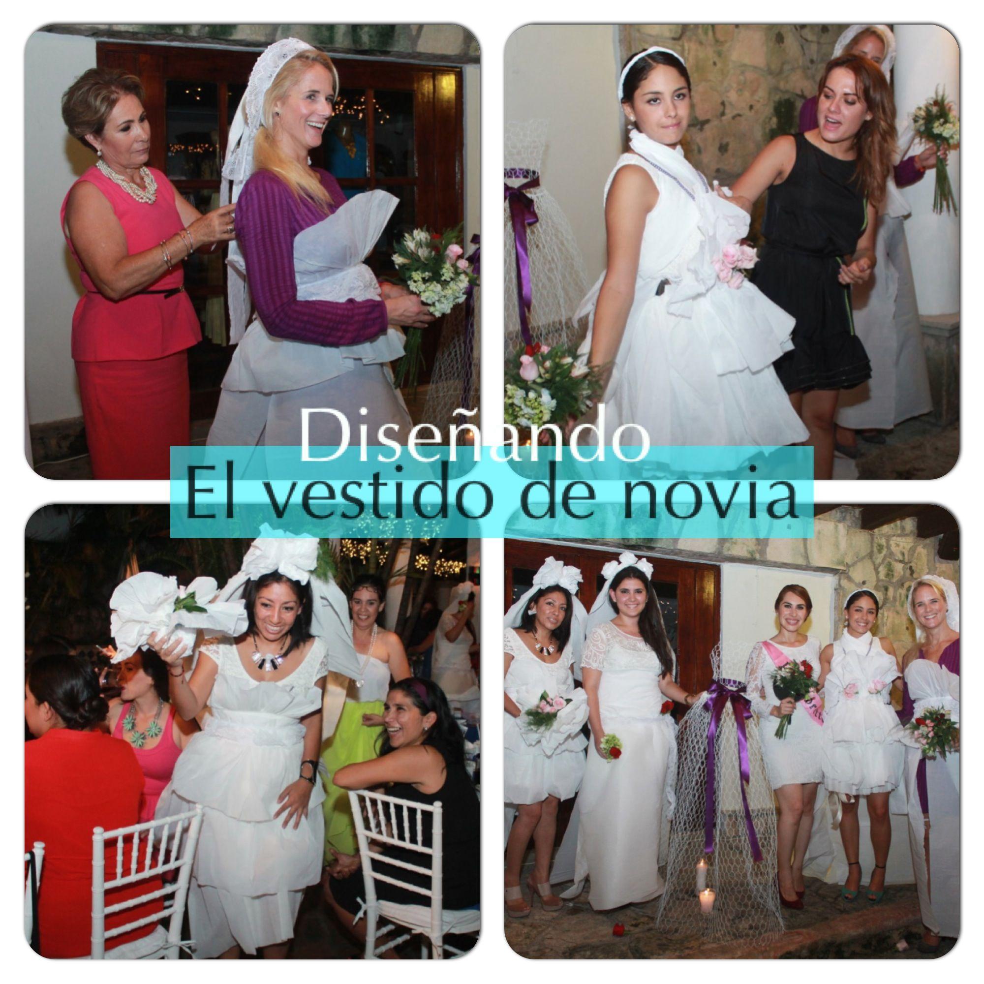 Excellent Juegos De Barbie Para Vestir De Novia Gallery - Wedding ...