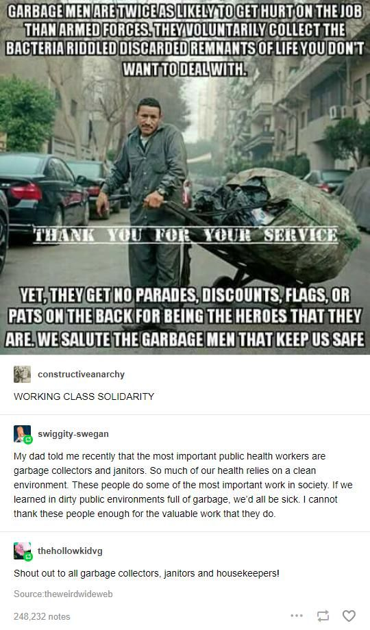 27 Memes That Are Not At All Boring And Unfunny Faith In Humanity Faith In Humanity Restored Equality