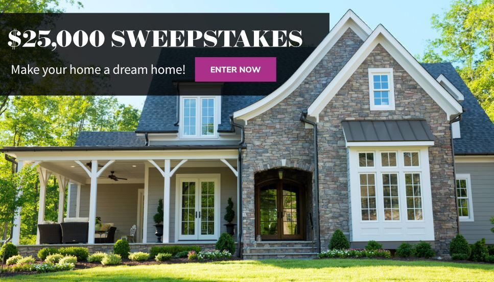 17b4c500bbad16c30b7e2a7ee5dcfab7 - Better Homes And Gardens Sweepstakes 2016
