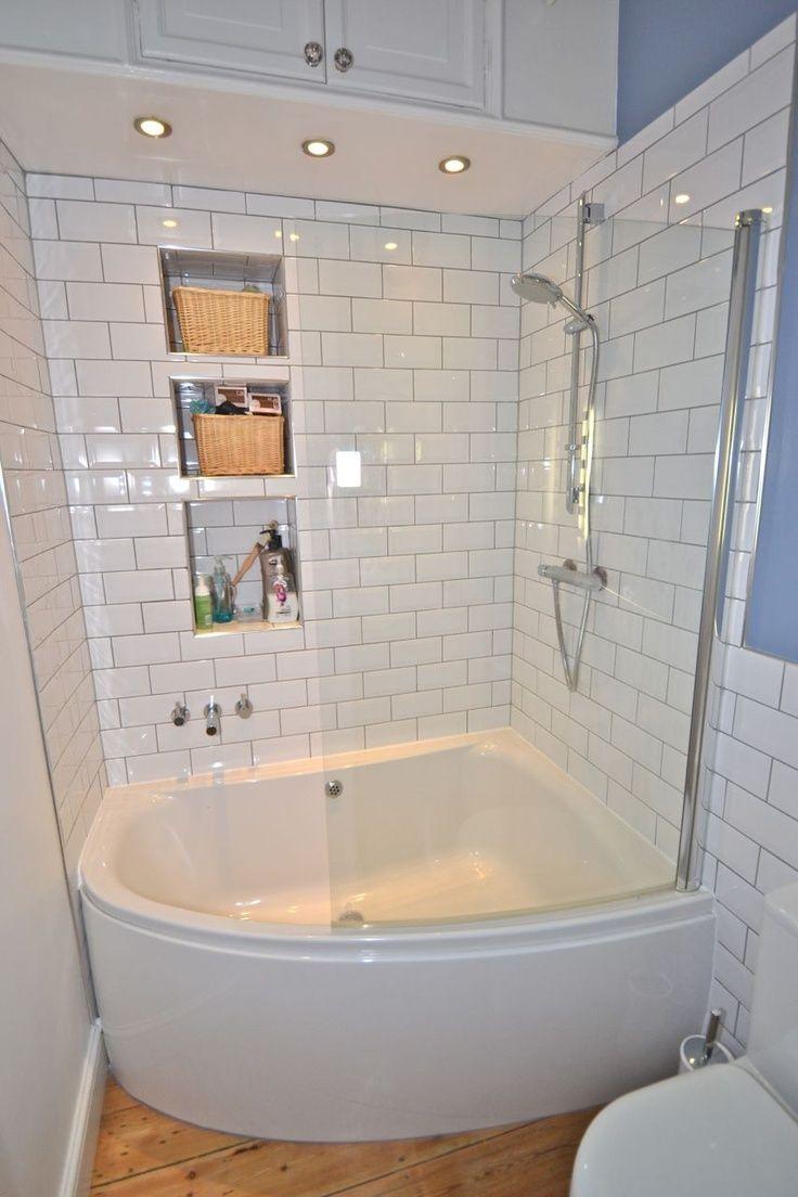 4 X 3 Shower Tub Combo Google Search Bathroom Tub Shower Combo Corner Tub Shower Combo Tiny House Bathroom