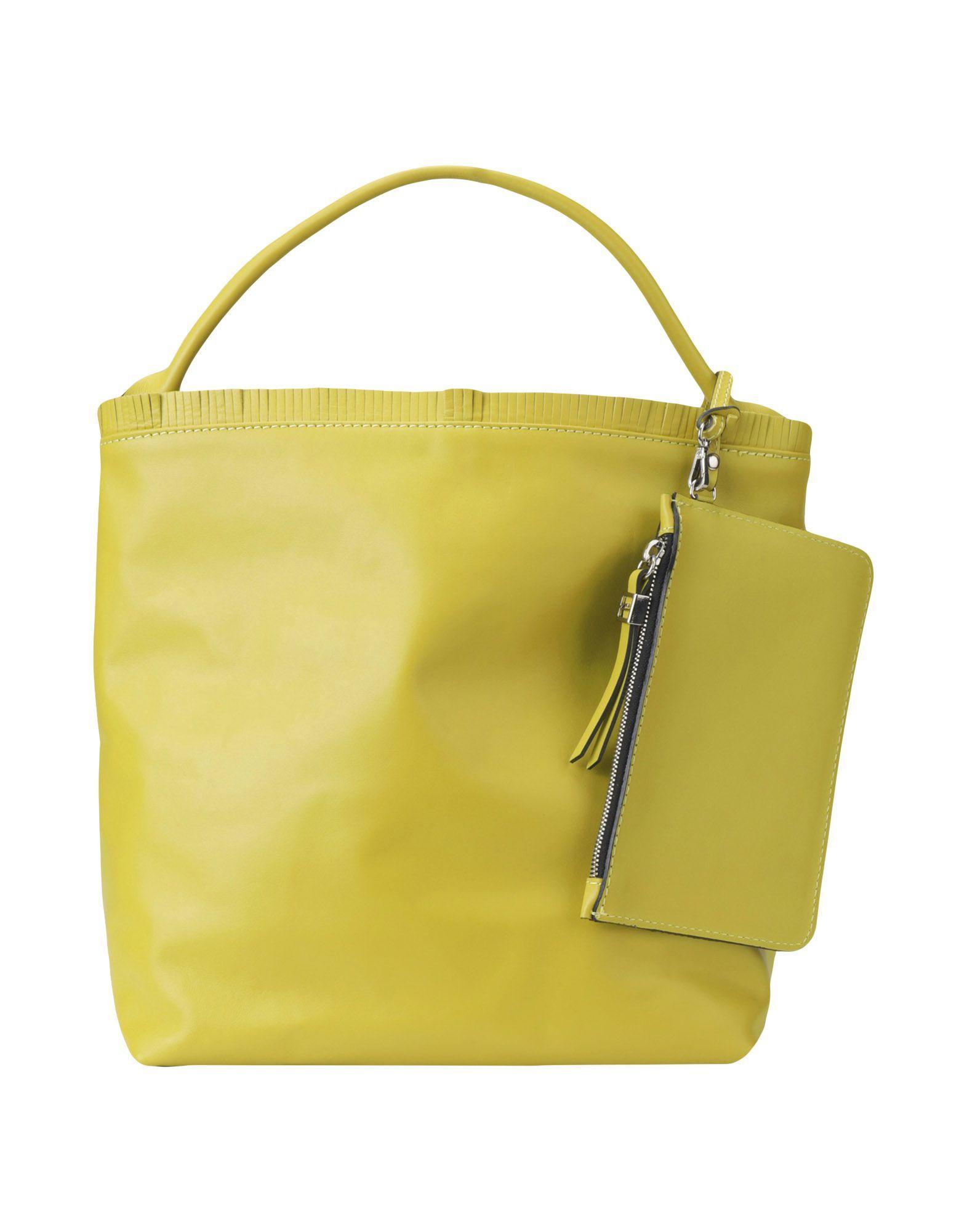 143c16e4dd4 GIANNI CHIARINI . #giannichiarini #bags #leather #hand bags ...