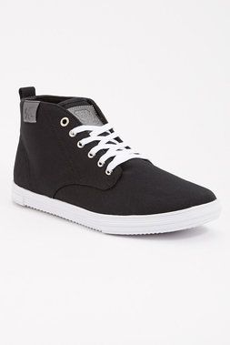 mens casual shoes  canvas sneakers from vlado